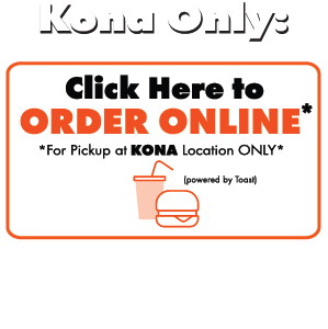 Order Online Now!